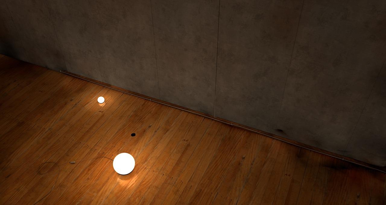 licht-cvb2